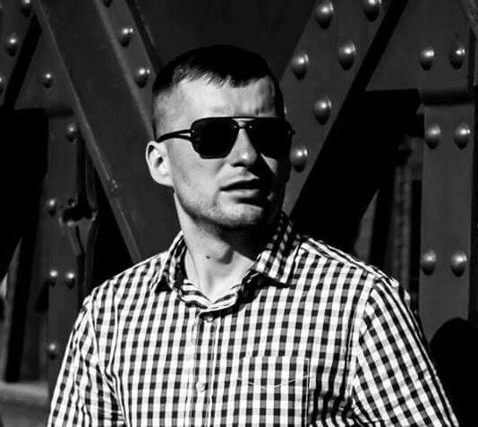 Bartłomiej Chowański