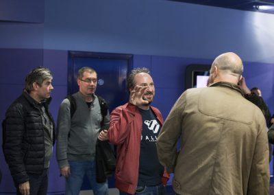 @the cineworld screennings
