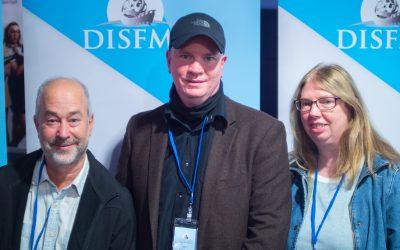 DISFMF 2021