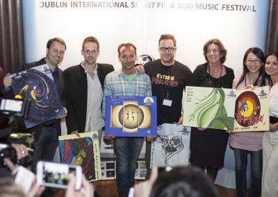 DublinFilm Festival0056