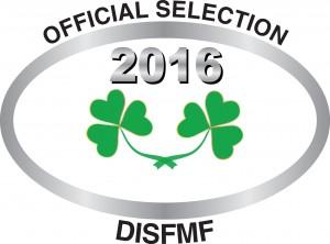 Short Films Selection 2016