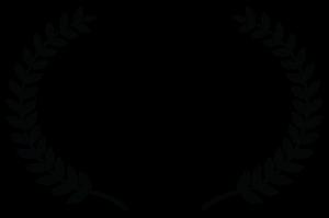 Nominations 2021