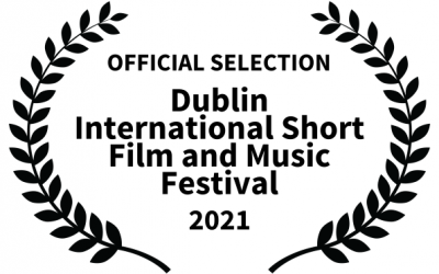 Official Selection 2021