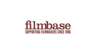 Filmbase Filmrace