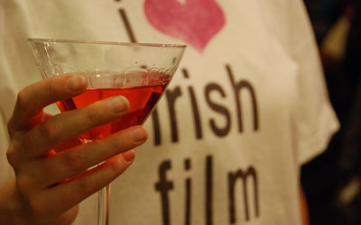 Irish Film Festivals