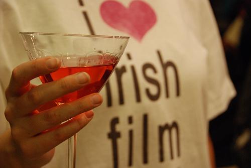 Irish Film Festivals